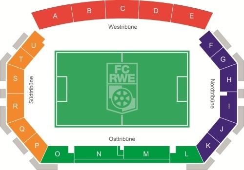 Stadionplan.jpg