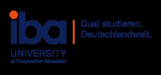01_IBA_Logo_de_2018_RGB[1462].png
