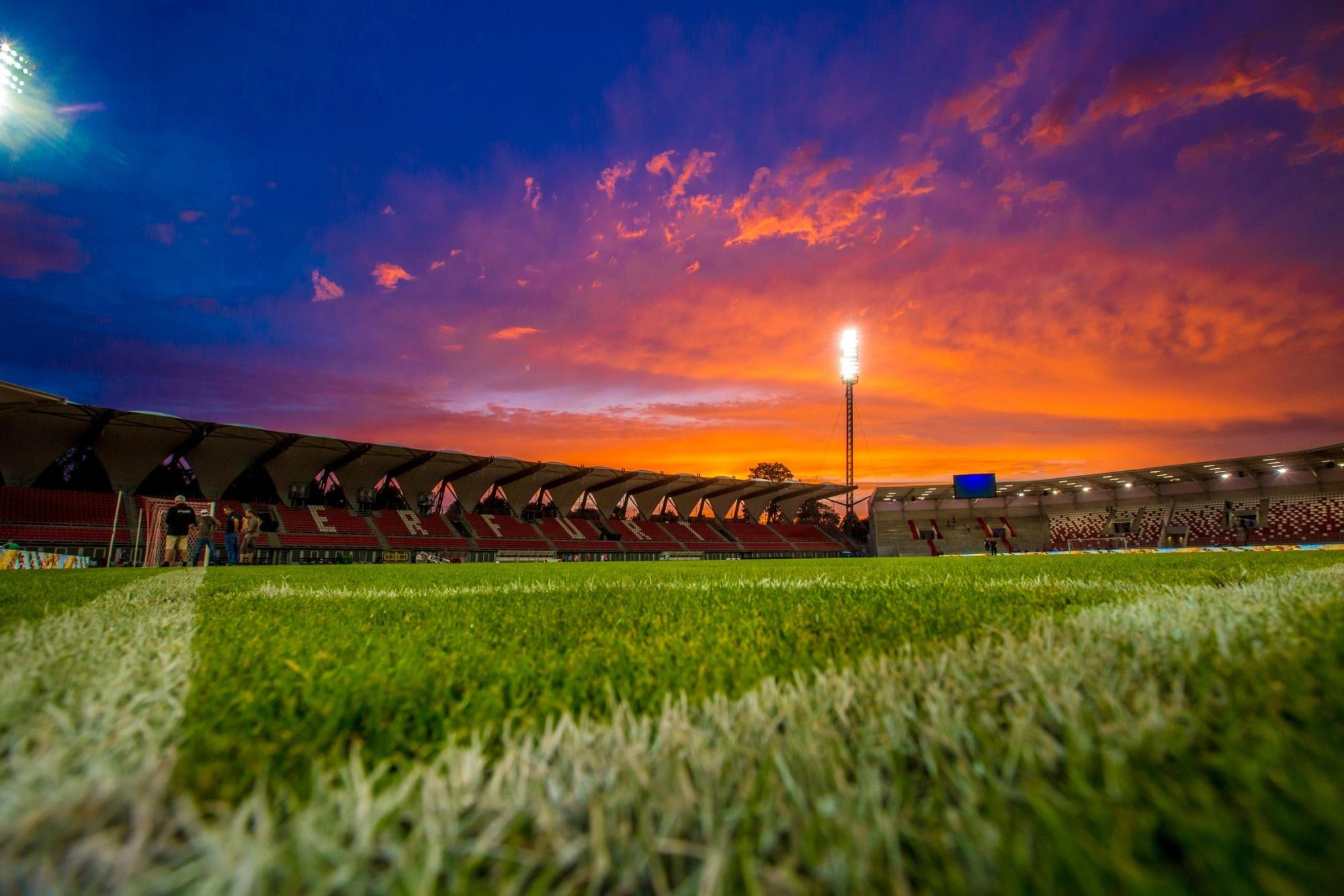 1.8.2017-FC-Rot-Weiss-Erfurt---F.C.-Hansa-Rostock-0-1_40.jpg