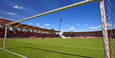 FC Rot-Weiß Erfurt reicht Lizenzunterlagen ein