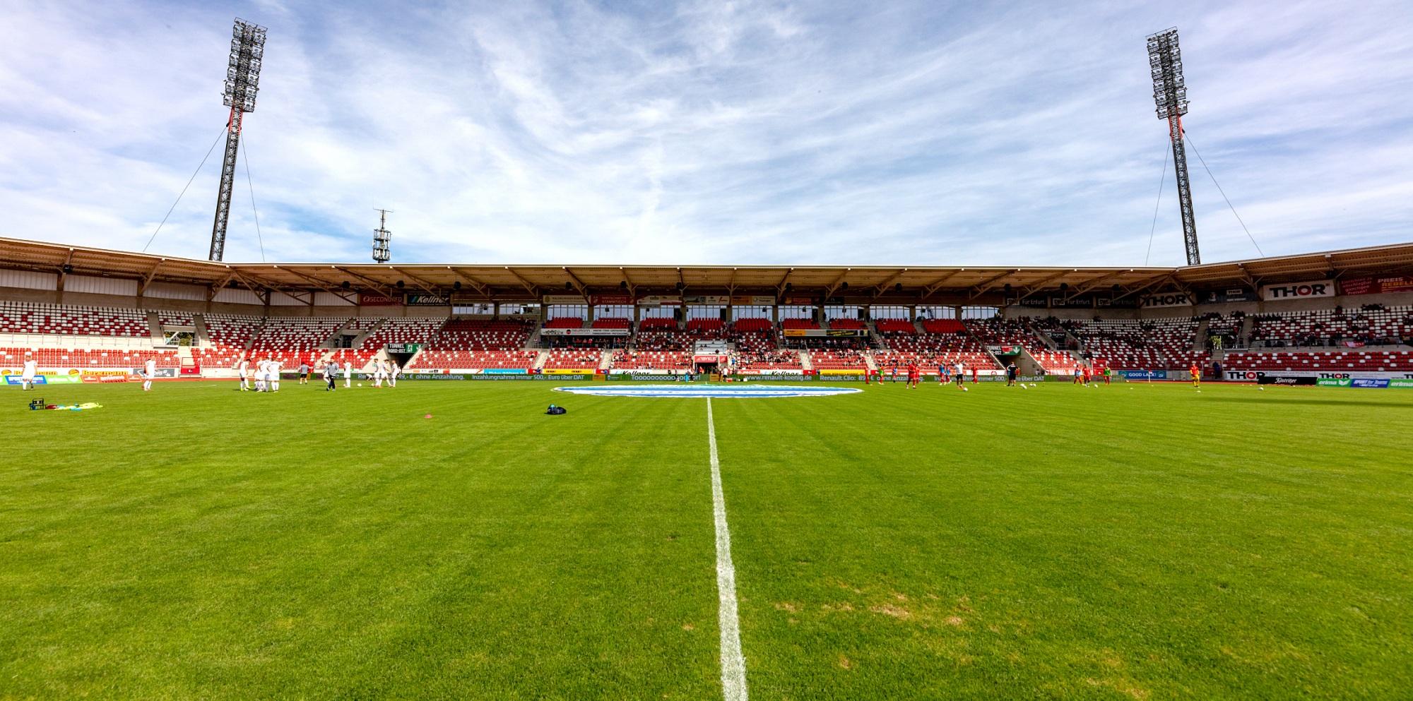190915_FC-Rot-Weiss-Erfurt---BFC-Dynamo-2-1.jpg