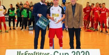Ur-Krostitzer-Cup 2020