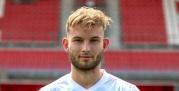 Hannes Rückert