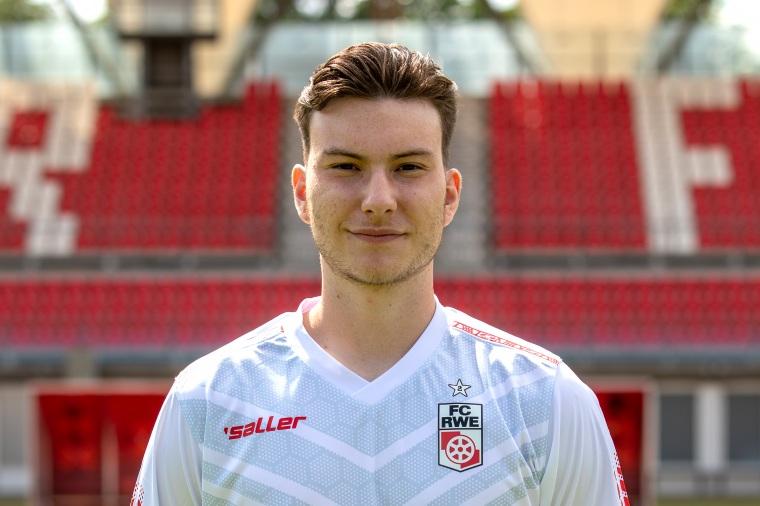 Jan-Lucas Bärwolf