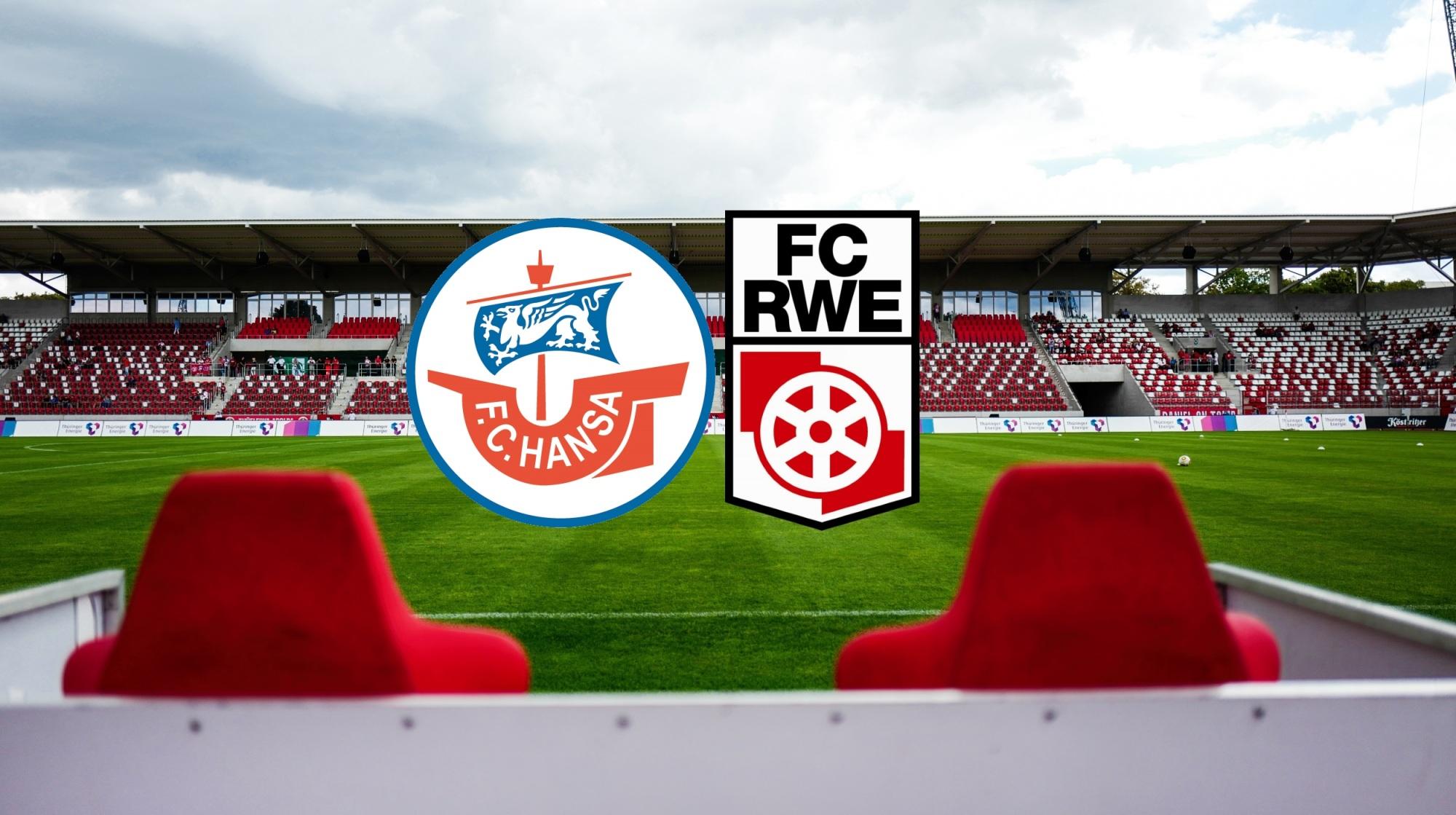 Rwe Erfurt Live Ticker