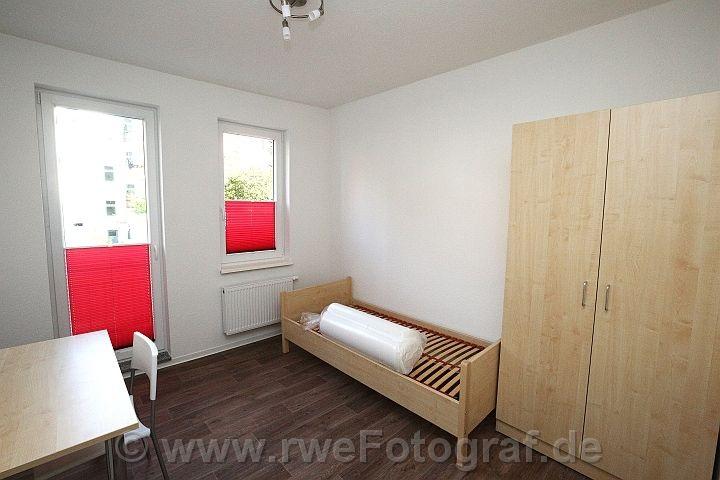 NLZ - Wohnhaus Neuerbe