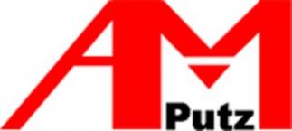 AM-Putz.jpg