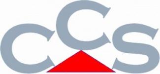 CCS.jpg