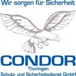 Condor Thüringen