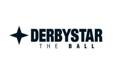 Derbystar.png