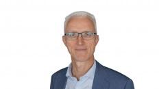 Dr.-Steffen-Boehm.JPG
