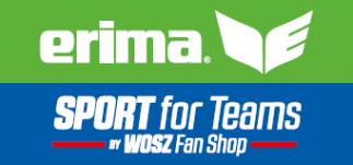 Erima / Wosz