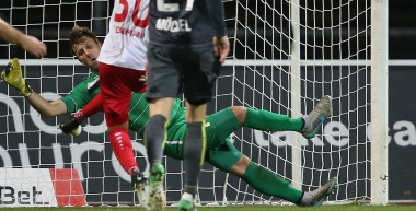 Mit Fortuna im Bunde gegen den SC Fortuna Köln?