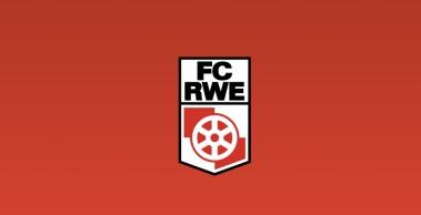 Zukunft des RWE abgesichert!