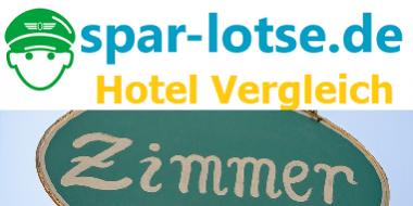 Hotel-preise-vergleich-spar-lotse-(1).png