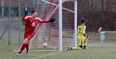 U19, U17 & U15 zu Gast in Rostock