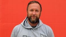 Steffen Knäbe