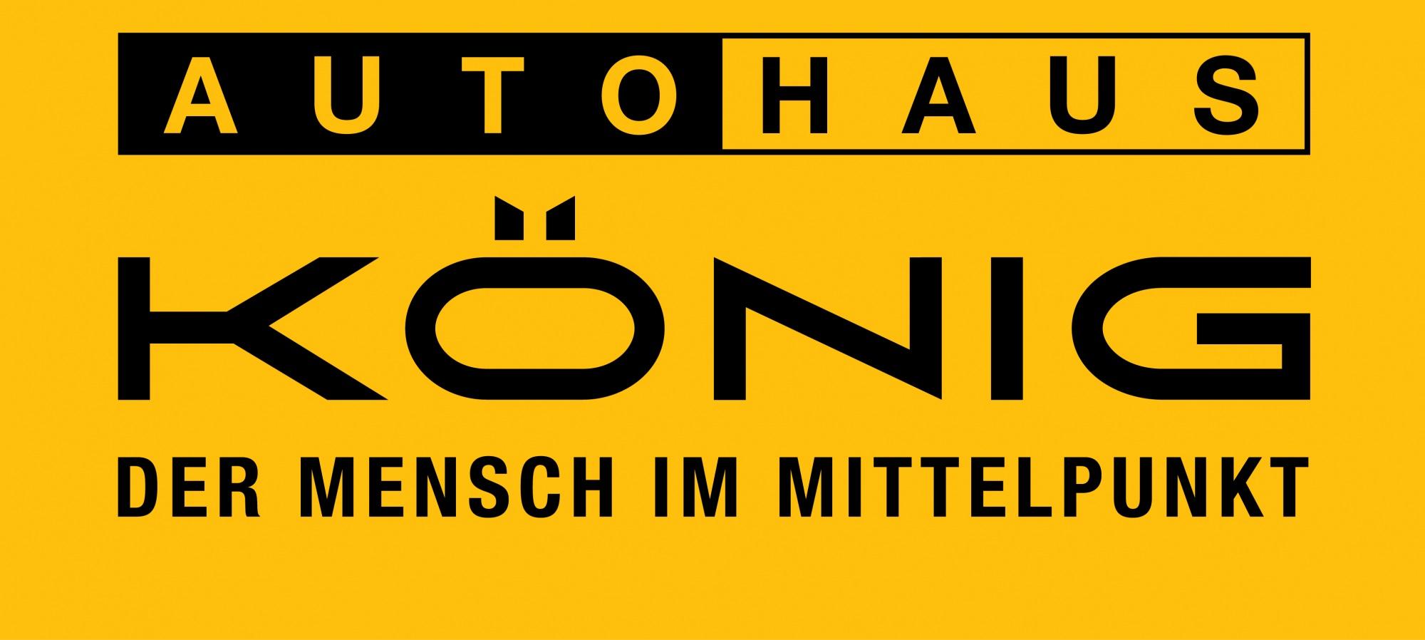 Logo_Autohaus_König