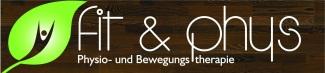 Logo-(002).jpg