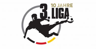 3. Liga und DFB-Pokal erstmals in FIFA 18 spielbar