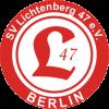 Lichtenberg 47