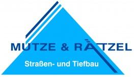 Logo_MuetzeRaetzel_RGB-01-(1).jpg