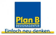 Logo_PlanB_Design.jpg