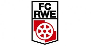 Qualifikationsspiel für DFB-Vereinspokal der A-Junioren