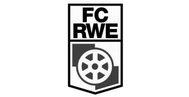 Der FC Rot-Weiß Erfurt trauert um Peter Bojara