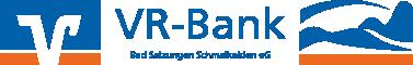 Logo-VRB-(2)-380x300-(002).png