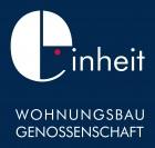 Logo-Wohnungsbaugenossenschaft-Einheit-eG.jpg