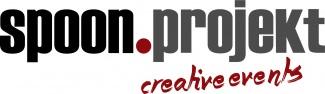 Logo-freigestellt_CMYK.jpg