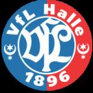 VfL Halle