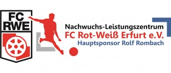 Neu Logo NLZ mit Rahmen