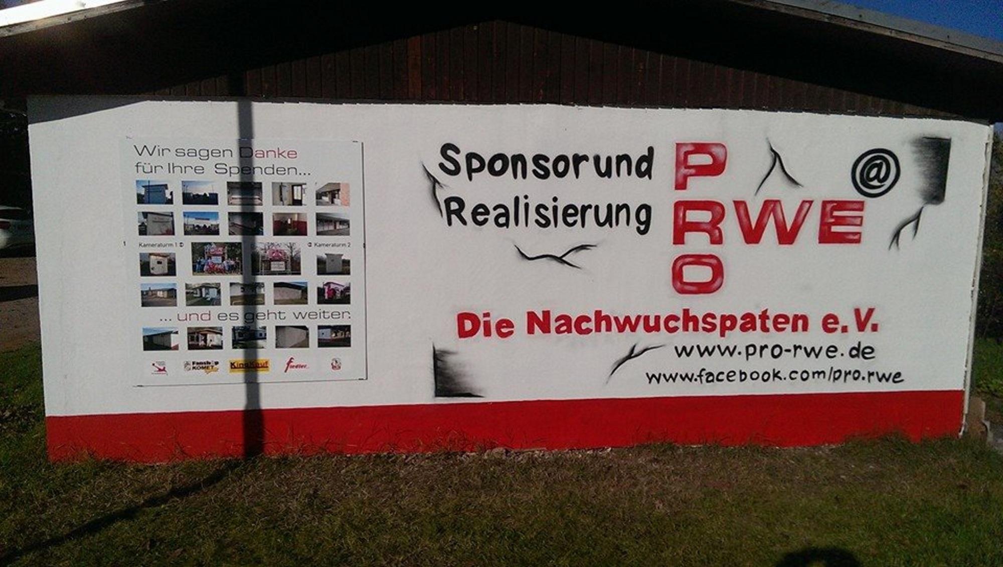 Pro RWE