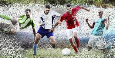 Telekom Sport: Erster Spieltag der 3. Liga für alle kostenfrei