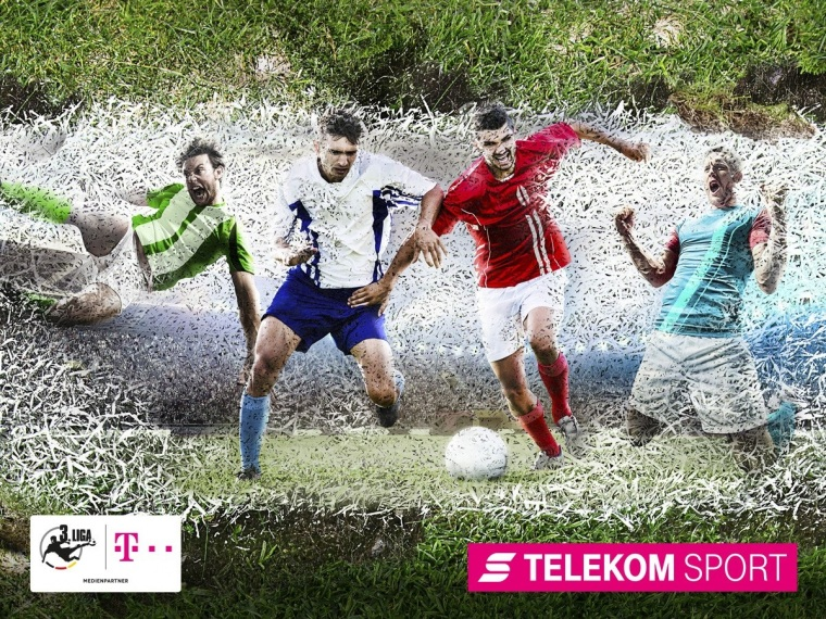 Post_TelekomSport_Launch