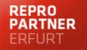 Repro-Partner.jpg