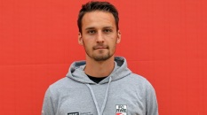 Christoph Rogowski