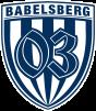 SV Babelsberg