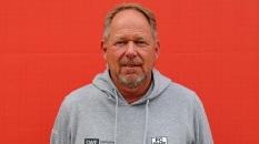 Frank Schwalenberg