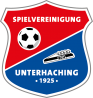 SpVgg Unterhaching