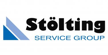 Stölting Service Group wird neuer Hauptsponsor beim FC Rot-Weiß Erfurt
