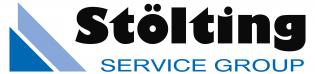 Stoelting-Logo.png