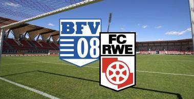 Vorbericht zum Spiel gegen den Bischofswerdaer FV