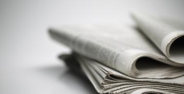 Satzungskommission legt ihren Entwurf für die neue Satzung vor