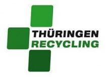 Thüringen Recycling
