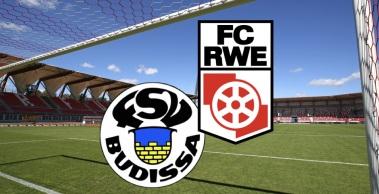 Vorbericht zum Spiel gegen Budissa Bautzen