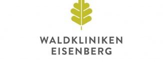 Waldklinik-Eisenberg.jpg
