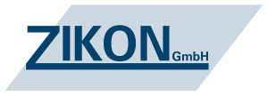 Zikon-Logo.png